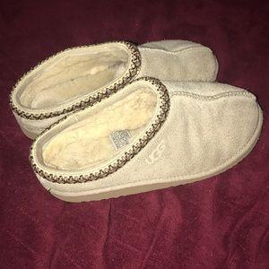 UGG Tasman clog slippers 5 (7)